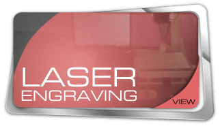 More about Laser Engraving