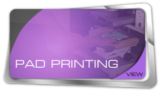 More about Pad Printing