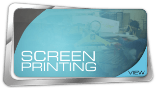 More on screen printing