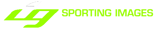 Sporting Images | Corporate Branding Cape Town